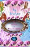 The Dresses of Princesses - Peter Robinson, James Langton