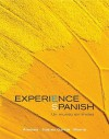 Experience Spanish - Maria Amores, Jose Luis Suarez-Garcia, Michael Morris