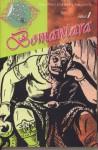 Bomantara: Volume 1 - R.A. Kosasih