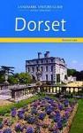 Dorset - Richard Sale
