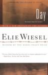 Day - Elie Wiesel, Anne Borchardt