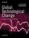 Global Technological Change 2nd Edition - Zhouying Jin