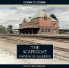 The Scapegoat - Daphne DuMaurier, Paul Shelley