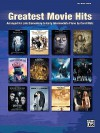 Greatest Movie Hits - Carol Matz