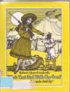 Who's That Girl with the Gun?: A Story of Annie Qakley - Robert M. Quackenbush