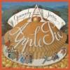 A Apple Pie - Gennady Spirin