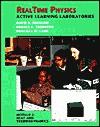 Heat and Thermodynamics, Module 2, RealTime Physics: Active Learning Laboratories - David R. Sokoloff
