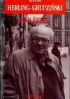 Inny świat - Gustaw Herling-Grudziński