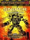 Sniper - Jason Schmetzer