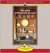 The Full Cupboard of Life (No. 1 Ladies' Detective Agency, #5) - Alexander McCall Smith, Lisette Lecat