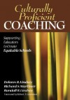 Culturally Proficient Coaching: Supporting Educators to Create Equitable Schools - Delores B. Lindsey, Randall B. Lindsey