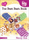 Best Bash Book: It's a God Thing! - Nancy Rue