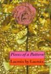 Pieces of a Pattern: LaCroix - Christian Lacroix