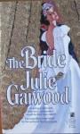 The Bride (Lairds' Fiancees, #1) - Julie Garwood