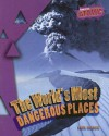 The World's Most Dangerous Places - Paul Mason