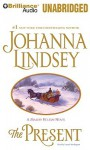The Present (Malory Family, Book 6) - Johanna Lindsey