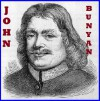 John Bunyan's Prayer (Optimized For Your Kindle) - John Bunyan