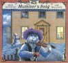 The Mummer's Song - Bud Davidge, Ian Wallace