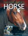 The New Rider's Horse Encyclopedia - Elwyn Hartley Edwards