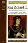 King Richard III (Audio) - Kenneth Branagh, William Shakespeare