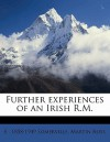 Further Experiences of an Irish R. M - E.Œ. Somerville, Martin Ross