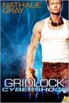 Gridlock - Nathalie Gray