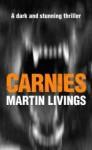 Carnies - Martin Livings