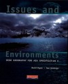 Issues And Environments: Gcse Geography For Aqa Specification C - David Payne, Sue Jennings