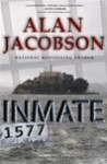 Inmate 1577 (Audio) - Alan Jacobson