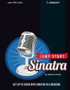 Jump Start Sinatra (Jump Start Series) - Darren Jones