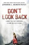Don't Look Back - Jennifer L. Armentrout