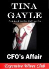 CFO's Affair - Tina Gayle