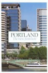 Portland: The View from Here - Robert Reynolds