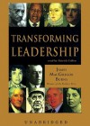 Transforming Leadership - James Burns, Patrick Cullen