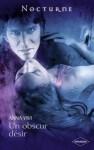 Un obscur désir (La communauté de la nuit, #1) - Vivi Anna