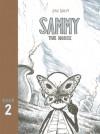 Sammy The Mouse: Book 2 - Zak Sally