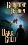 Dark Gold (Dark (Avon)) - Christine Feehan