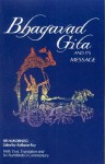 Bhagavad Gita and Its Message - Śrī Aurobindo, Anilbaran Roy