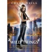 Wild Things - Chloe Neill