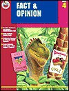 FACT & OPINION - School Specialty Publishing