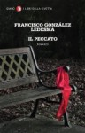 Il peccato - Francisco González Ledesma, Paola Tomasinelli