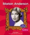 Marian Anderson - Eric Braun