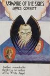 Vampire of the Skies - James Corbett