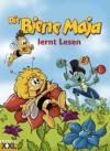 Die Biene Maja lernt Lesen - Waldemar Bonsels