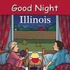 Good Night Illinois - Adam Gamble, Mark Jasper