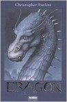 Eragon - Christopher Paolini, Maria Concetta Scotto di Santillo