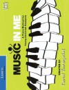 Music in Me - A Piano Method for Young Christian Students: Lesson (Reading Music) Level 1 - Carol Tornquist