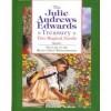Julie Andrews Edwards Treasury - Julie Andrews Edwards