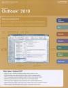Microsoft Outlook 2010 Coursenotes - Course Technology