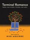 Terminal Romance - Niki Aguirre